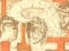 EL LOGOS Y EL PHILOSOPHARE 4/45